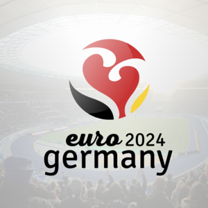 euro 2024 germany <3