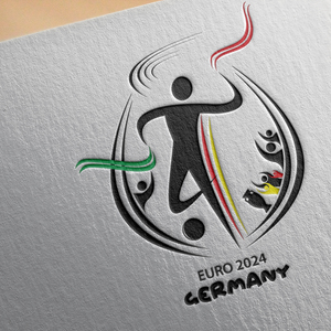 Euro Germany . More than just a challenge
