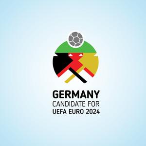 Germany2024V1