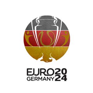 EURO 2024 - by Moldova