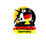 German candidate for euro 2024