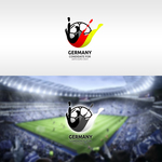 Germany, Condidate for EURO 2024