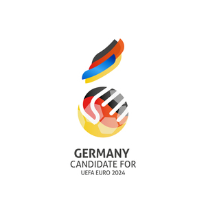 Germany for Euro 2024