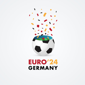 A Football Celebration