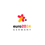 EURO 2024 Germany for host 1.0