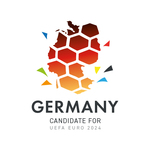 Come & join the party, Germany welcomes you!