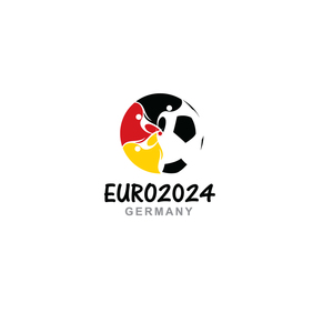 EURO Germany 2024