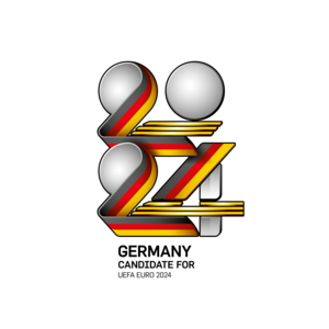 Road to Germany 2024