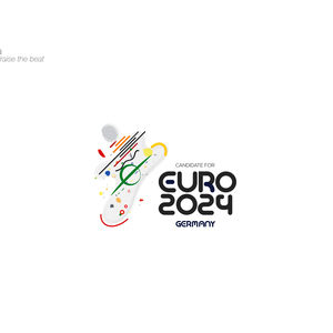 EURO 2024 GERMANY- Let's Enjoy