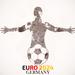 EURO 2024 FOOTBALL IS LIFE