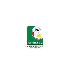 GERMANY'24