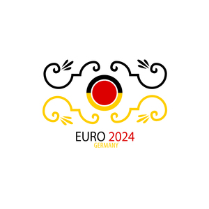 logo euro2024