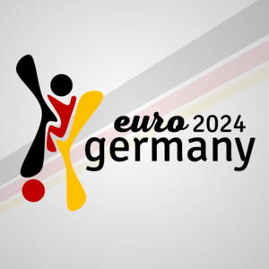 GERMANY 2024 - One for the Fans