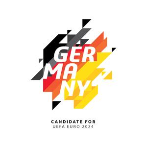 Germany 2024 ---