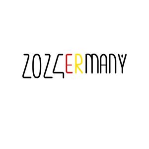 2024ERMANY
