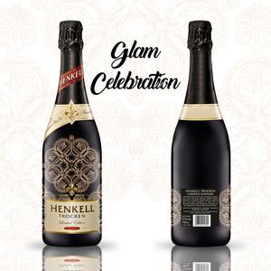 Glam Celebration