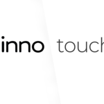 inno touch