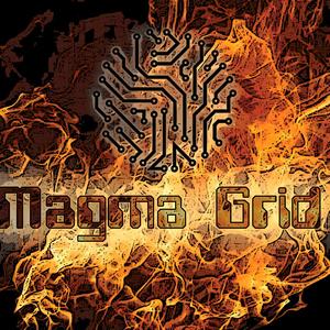 MagmaGrid