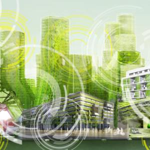 algae bioreactor CITY + WTP