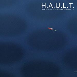 H.A.U.L.T.