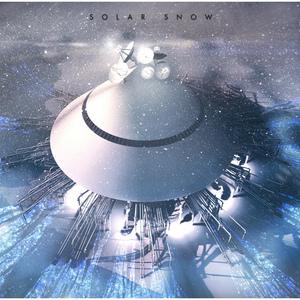 Solar Snow