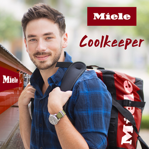 Miele Coolkeeper