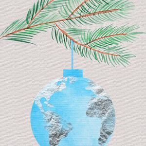 Global Christmas - Updated