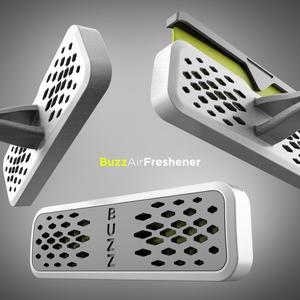 Buzz Air Freshener