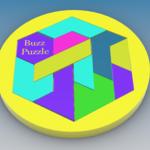 Buzz Puzzle