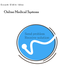 Combination of digitization and medical care