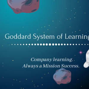 Goddard System of Learning