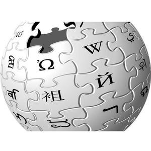 Use Wikipedia