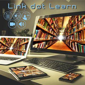Link dot Learn