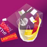 Enjoy  the Learning