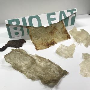 Bio Eat