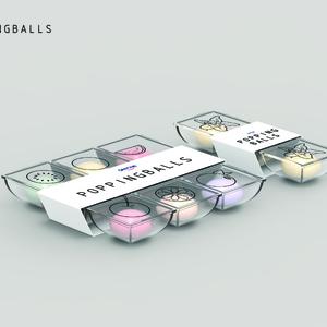 Poppingballs