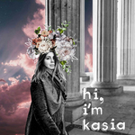 hi, I'm Kasia!