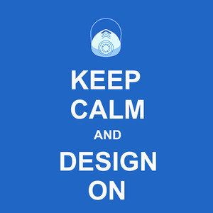 Corona crisis needs design- a call for action