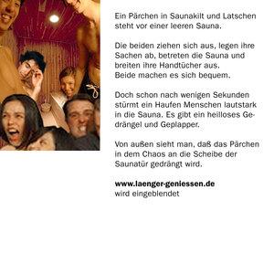 GK_Garten und Sauna