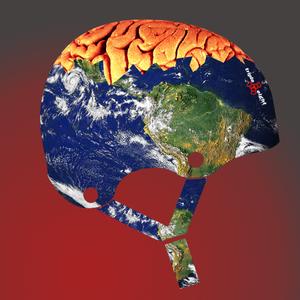 World - Brain