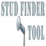 Studfindertool