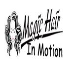 Magicinmotionhair