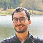 MohamedSamir