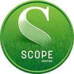 scopegraphik
