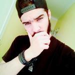 Anoir_Chafik