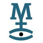 me_n_eye