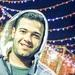 Mahmoud_Fakhry