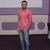 mohamed_ashraf