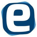 edoplane