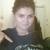 Yanina_Kiyko